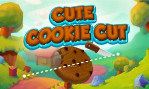 cute-cookie-cut