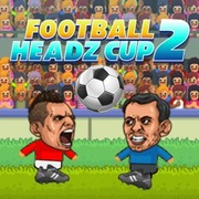 football-headz-cup-2