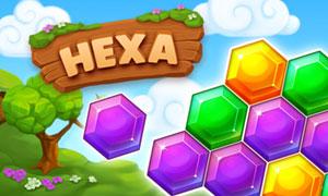 hexa-fever-summer
