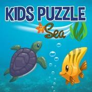 kids-puzzle-sea