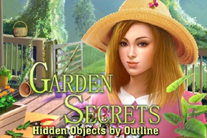 garden-secrets-hidden-objects-by-outline