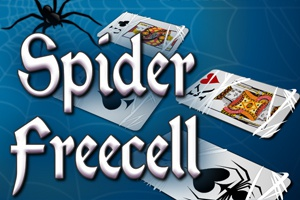 spider-freecell