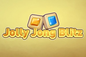 jolly-jong-blitz